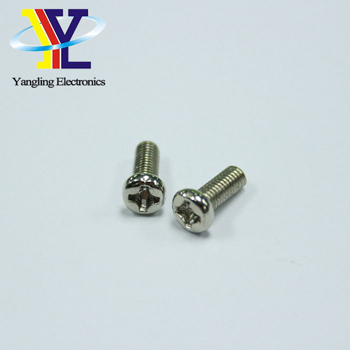 Spare Parts SM5030855SN Juki Screw from China Manufacturer