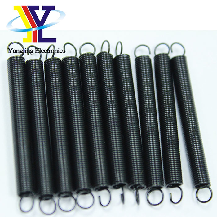KW1-M221E-00X Yamaha CL Feeder Spring from China Manufacturer
