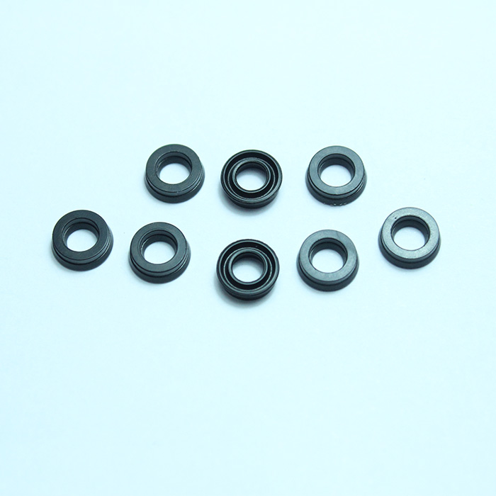 100% New 90990-22J001 Yamaha Packing of SMT Spare Parts
