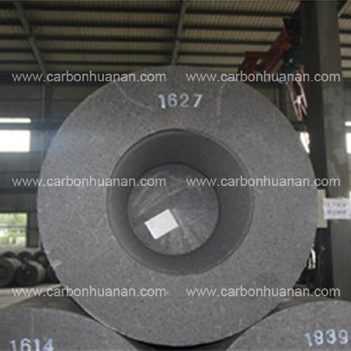 Good Price Factory Supply RP 300mm Graphite Electrode For Sales