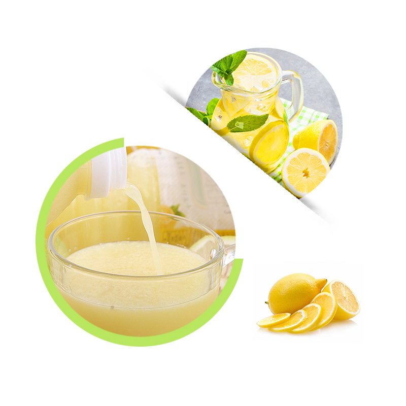 100% natural Lemon Concentrate Juice, Lemon Juice Concentrate