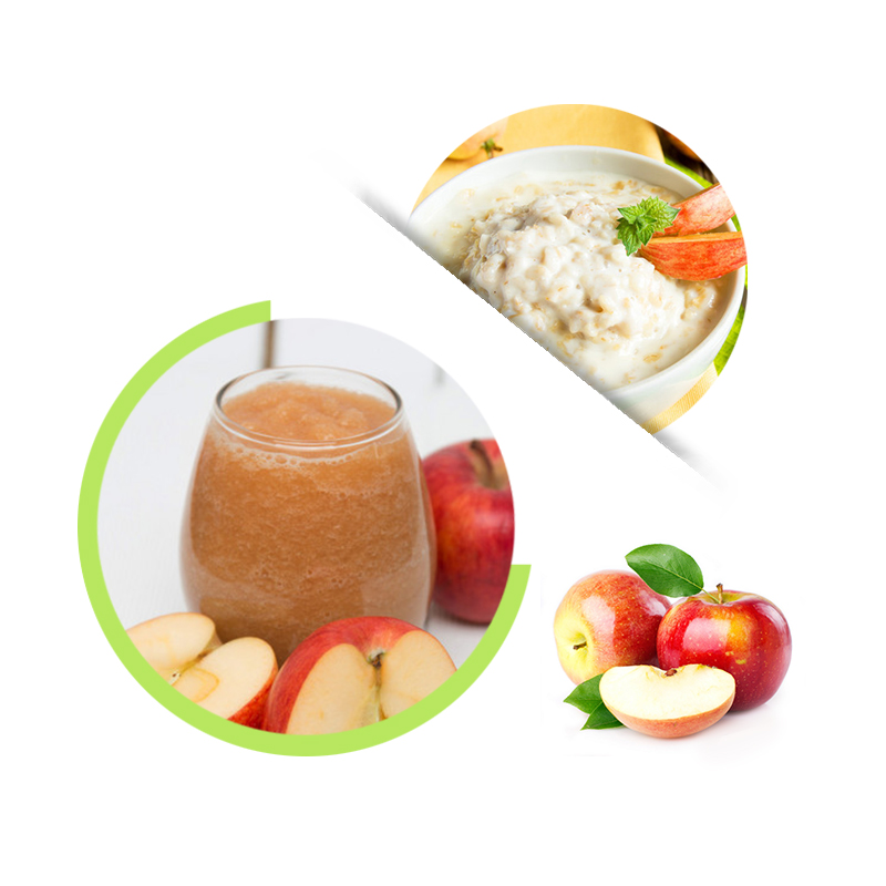 Suppliers Nature apple concentrate Juice, fruit concentrate Juice, delicious apple juice