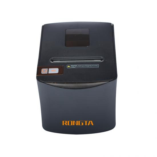 RP331 80mm Thermal Receipt Printer