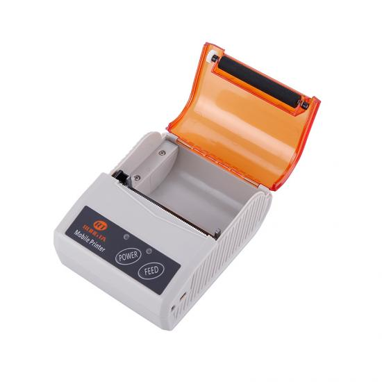 RPP210 58mm Mobile Receipt Printer