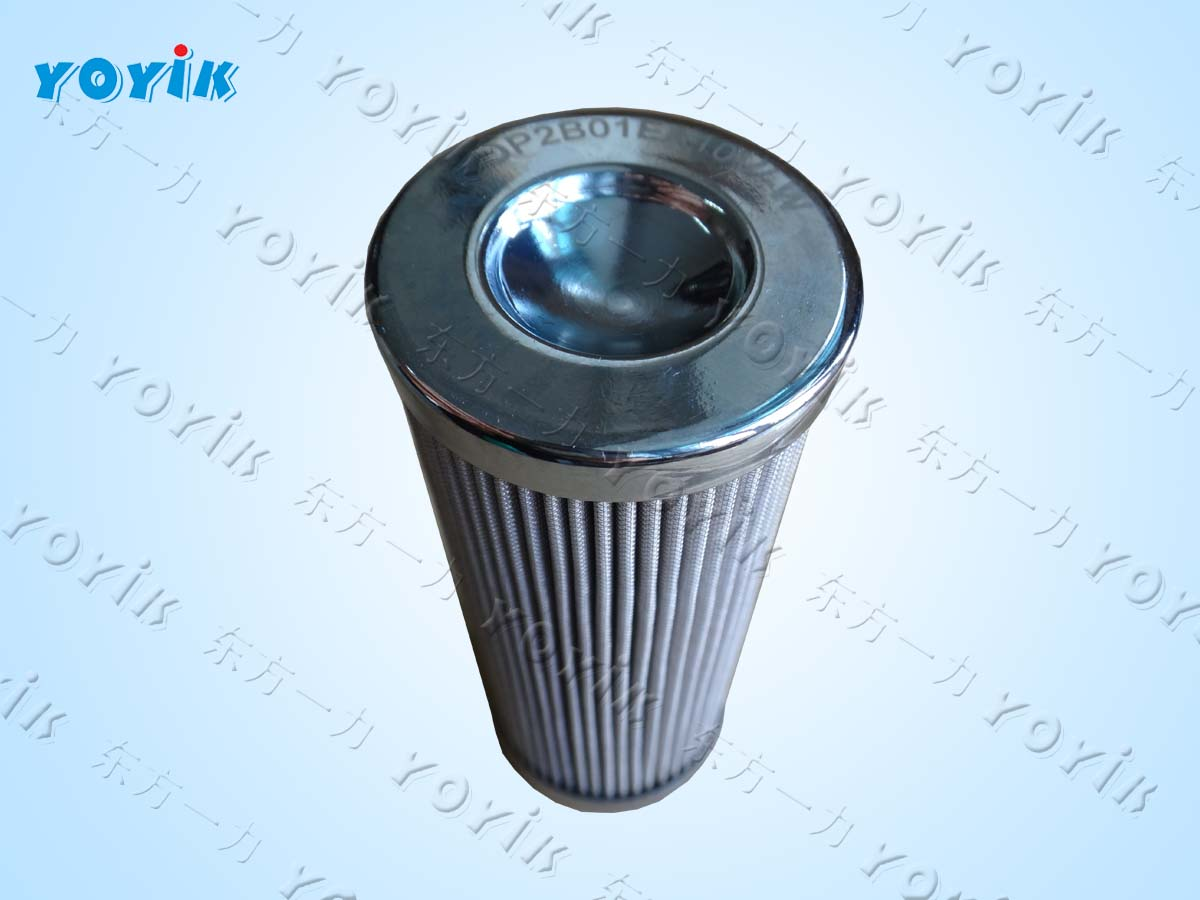 YOYIK spot in stock actuator filter with o-ring DP2B01EA10V/-W