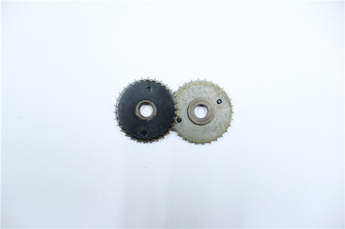 E2106706CA0 Juki CF 8X4mm Feeder Gear from China Supplier