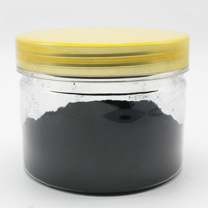 Graphene Powder for Coating and Printing Ink