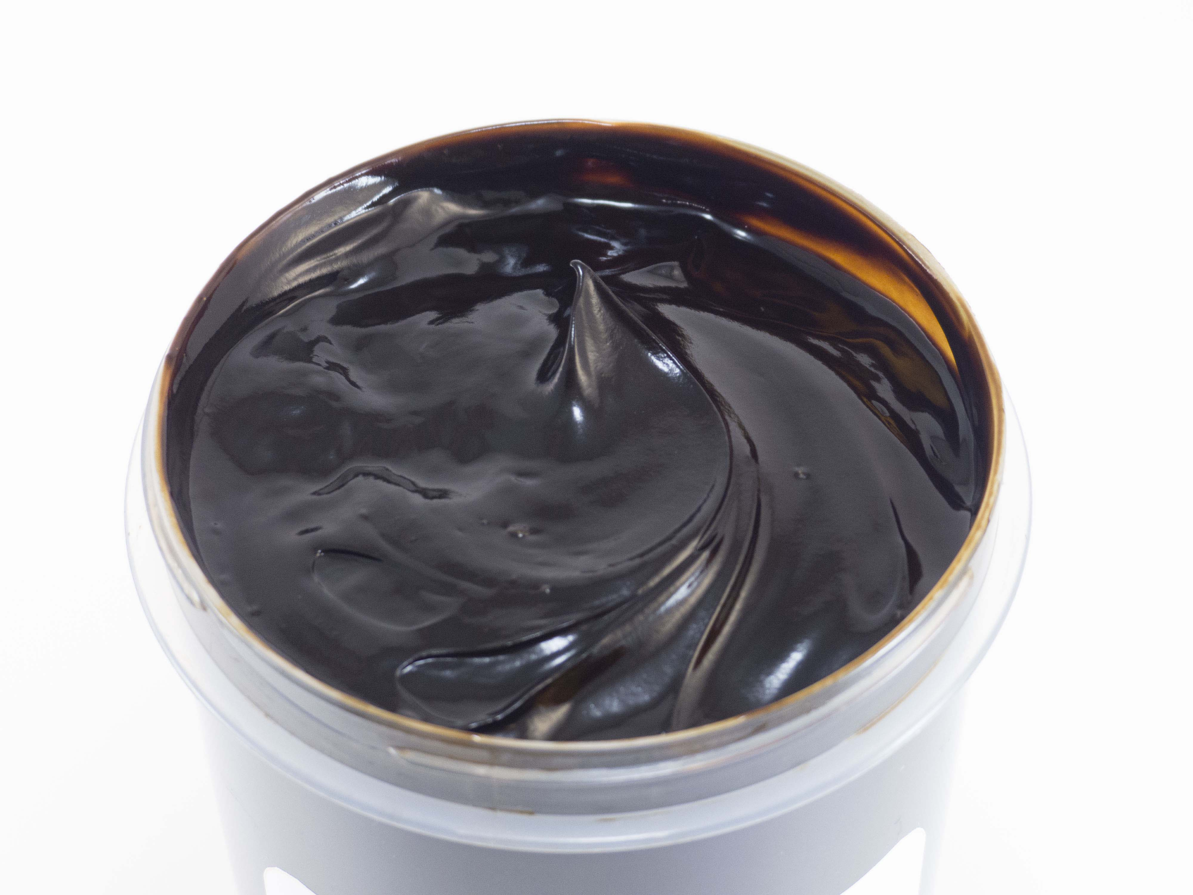 Quality Graphene Paste for Li-ion Battery