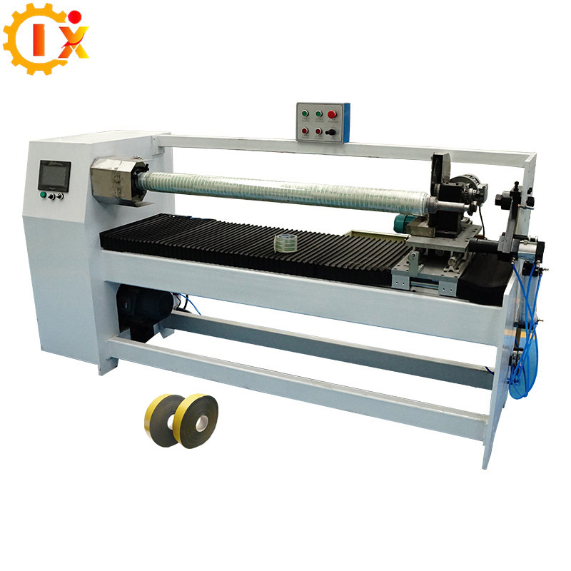 GL-701P factory price chinese supplier good erosion resistance adhesive tape cutter
