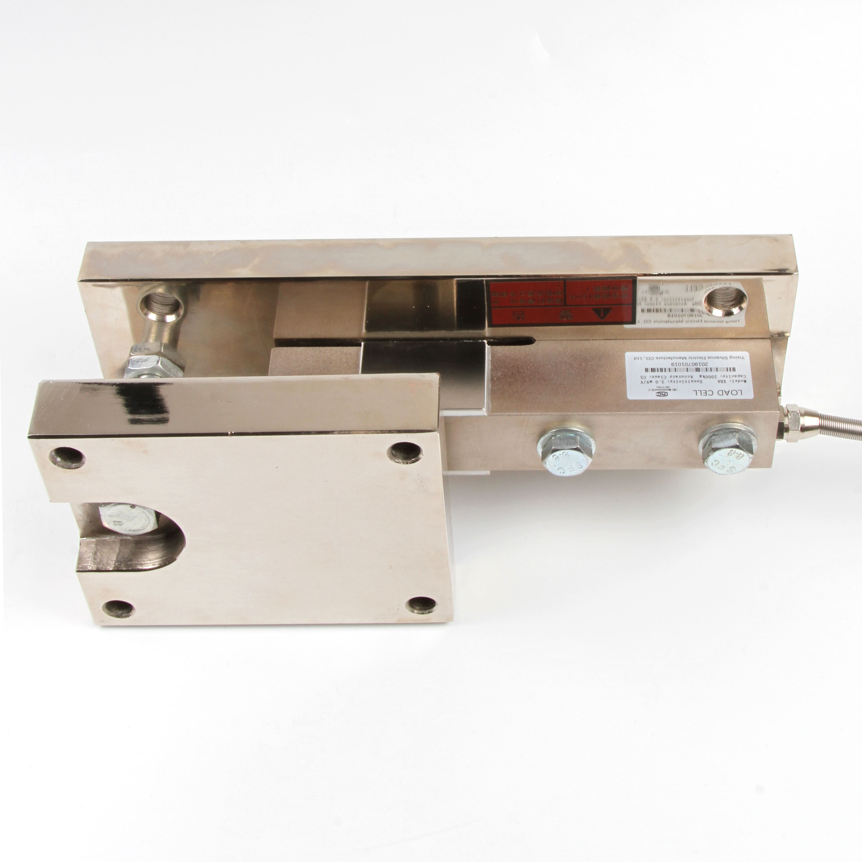 Weighing loadcell for silo loadcell 1t-20t
