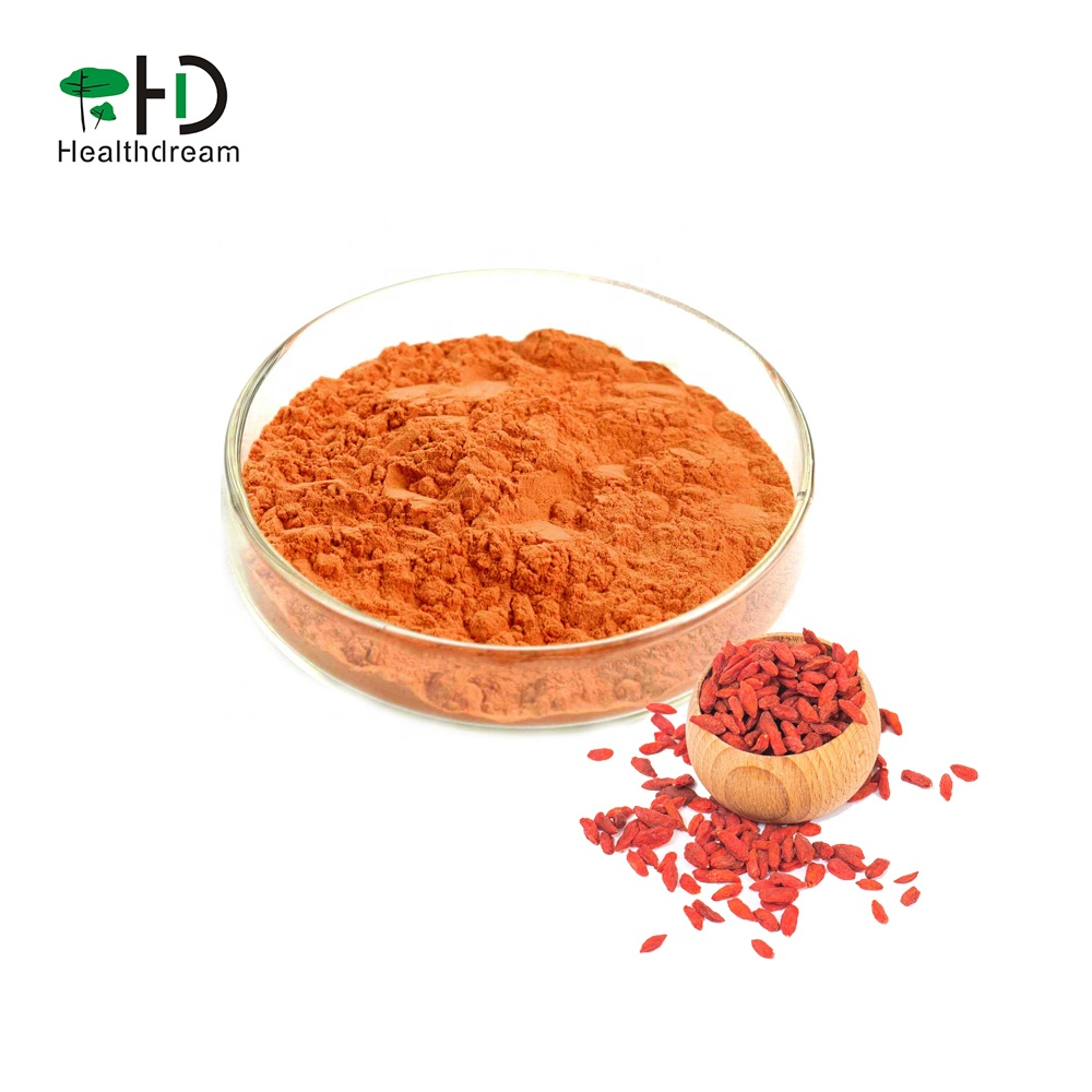 instant Lycium Powder , goji fruit powder. instant Medlar Powder,fruit juice powder