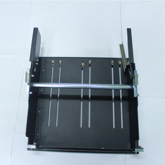 Perfect Quality Juki IC Tray with Large Stock