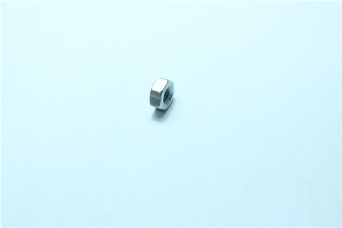 Brand-new SM1030601-SN-M Juki Feeder Screw from China Supplier