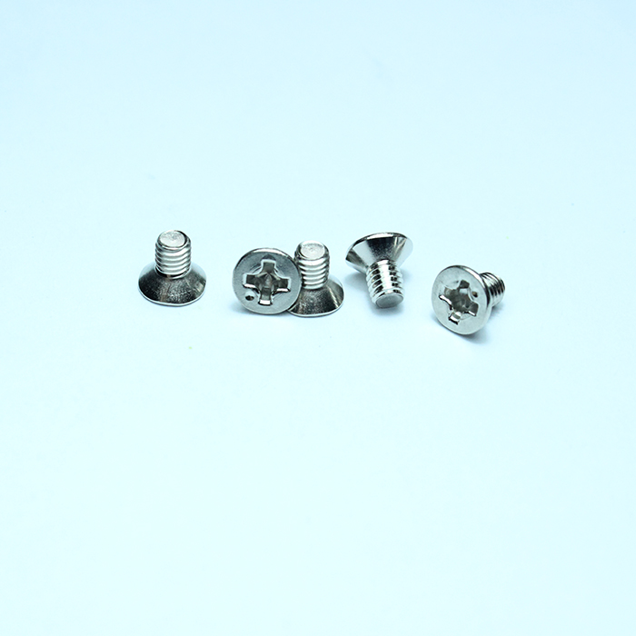 SMT Accessories K5186N Fuji Screw in High Rank