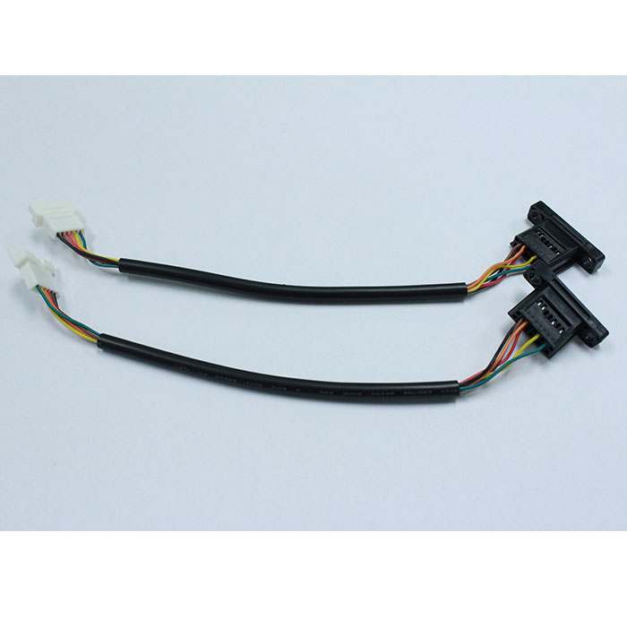 SMT Spare Parts XH01111 Fuji NXT Power Line from China