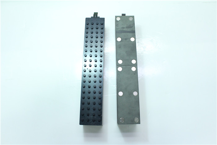 DEK 300X56X81mm Press Thimble Module from SMT Supplier