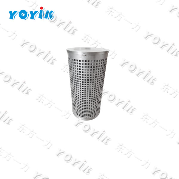 stainless steel Punch filter	KLS-50U/200 for yoyik