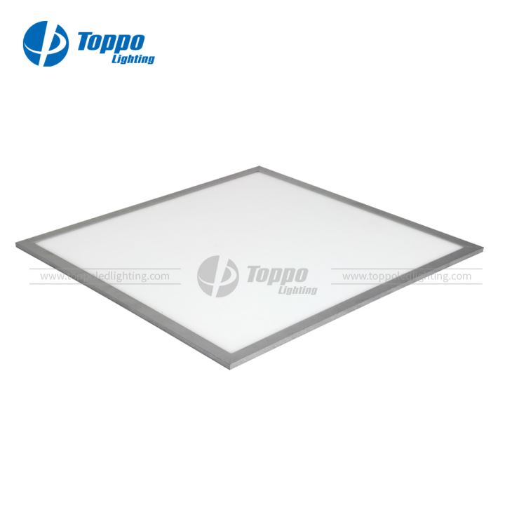 =Caxton LED Panel
