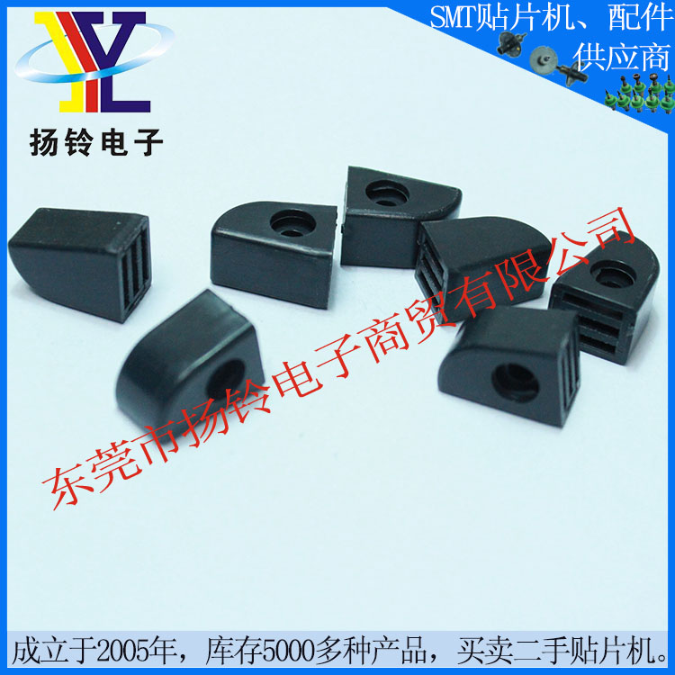 100% Tested E1507706C0F Juki CTFR 8mm Spare Parts for SMT Machine