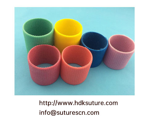 [hdksuture]Medical polymer bandage