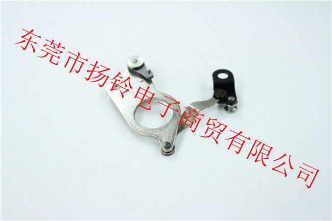 SMT Parts E50167060A0 Juki Feeder Connecting Rod in High Rank