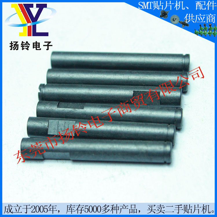 100% Tested E4009760000 Juki FF 24mm Coil Axis for Pick and Place Machine