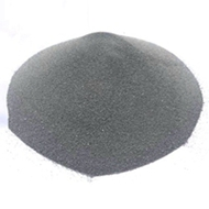 high metal chromium Cr powder
