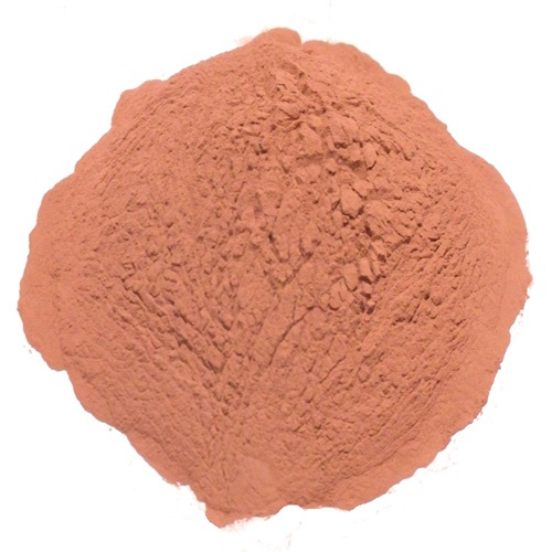 high purity metal copper Cu powder