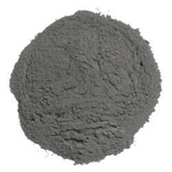 high purity metal niobium Nb powder