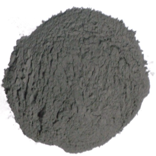 high purity metal carbonyl iron Fe powder