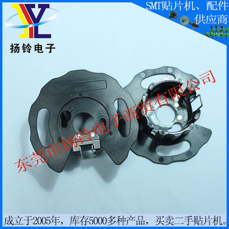 High Rank Juki 32mm  Feeder Plastic Outer Cover from China Supplier