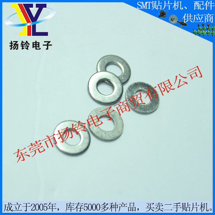 WP0330816SF Juki CFR 8X4mm Feeder Gasket from China Supplier