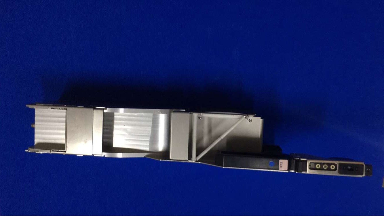 SMT Machine Parts Fuji NXT I W72 72mm Fuji Feeder in Stock