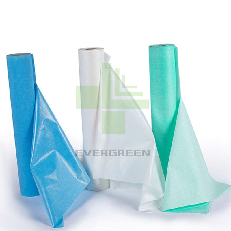 Disposable Couch Rolls,Bed Protection,disposable Medical products,disposable Hygiene products,Disposable bed sheet