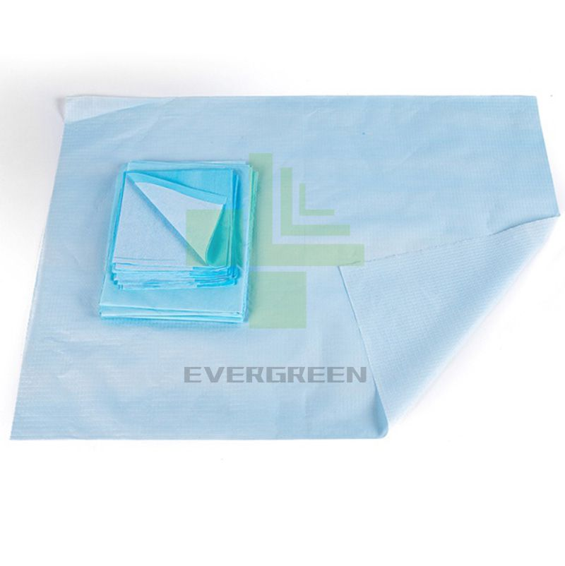 Disposable Draw Sheet,Bed Protection,disposable Medical products,disposable Hygiene products,Disposable bed sheet