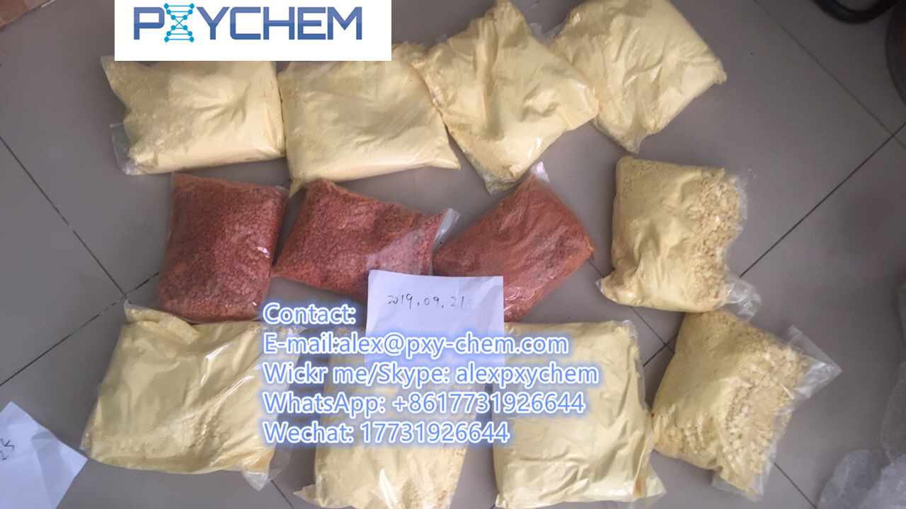 Strongest Synthetic Cannabinoid 5f-mdmb-2201 4F-ADB 5f-mdmb2201 4FADB 5fmdmb2201 Replace 5F-ADB 5FADB(Whatsapp: +8617731926644)