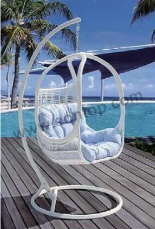 rattan swing chair ETP-DL43