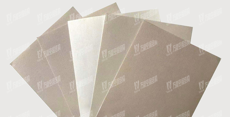 High Temperature Heat Resistant PTFE Sheet Film Membrane PTFE Film
