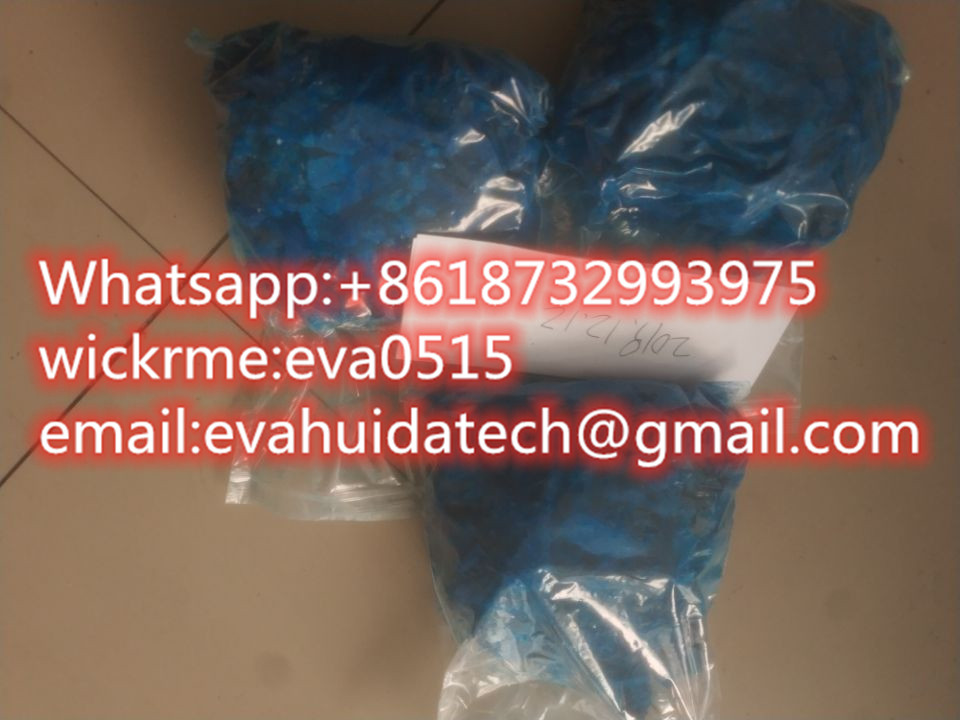 High Purity Eu eutylone Research Chemical