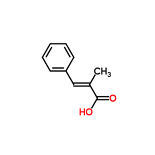 alpha-Methylcinnamic acid 99% pure