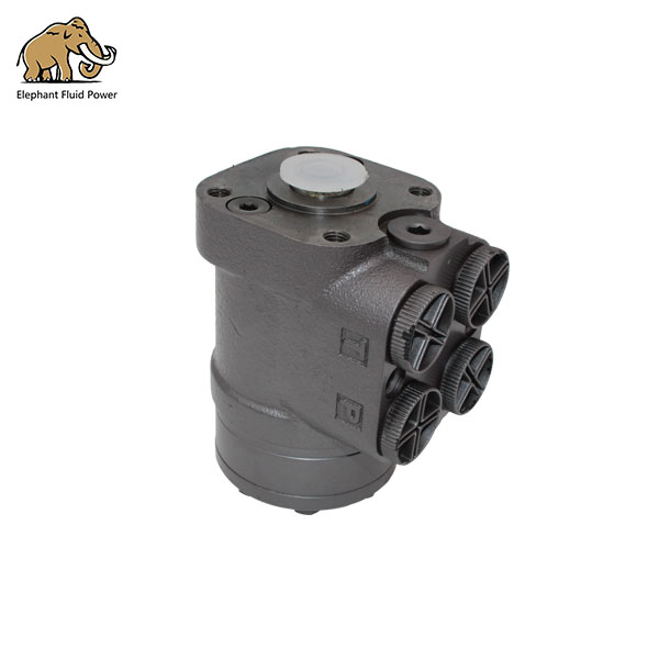 Orbitrol Ospc-125CN Hydraulic Steering Unit for Sale