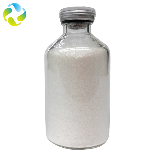 Hydrogenated cinnamic acid