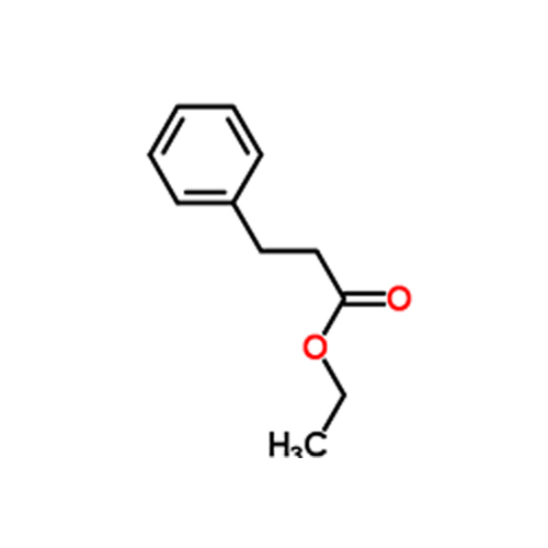 Ethyl3-phenylpropionate