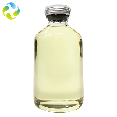 Factory Supply 4-Methoxycinnamic Acid 2-Ethylhexyl Ester with Competitive Price CAS 83834-59-7 99% Min Purity Light Yellow Viscous Liquid