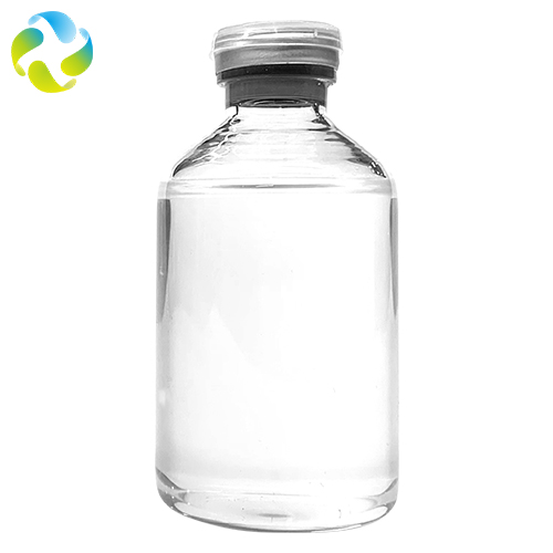 Factory Price Ethyl 4-Chlorocinnamate CAS 6048-06-2 99% Min Purity Colorless Transparent Liquid China