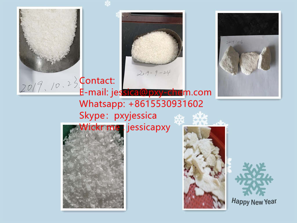 Etizolam white crystal powder etizolam(Wickrme: