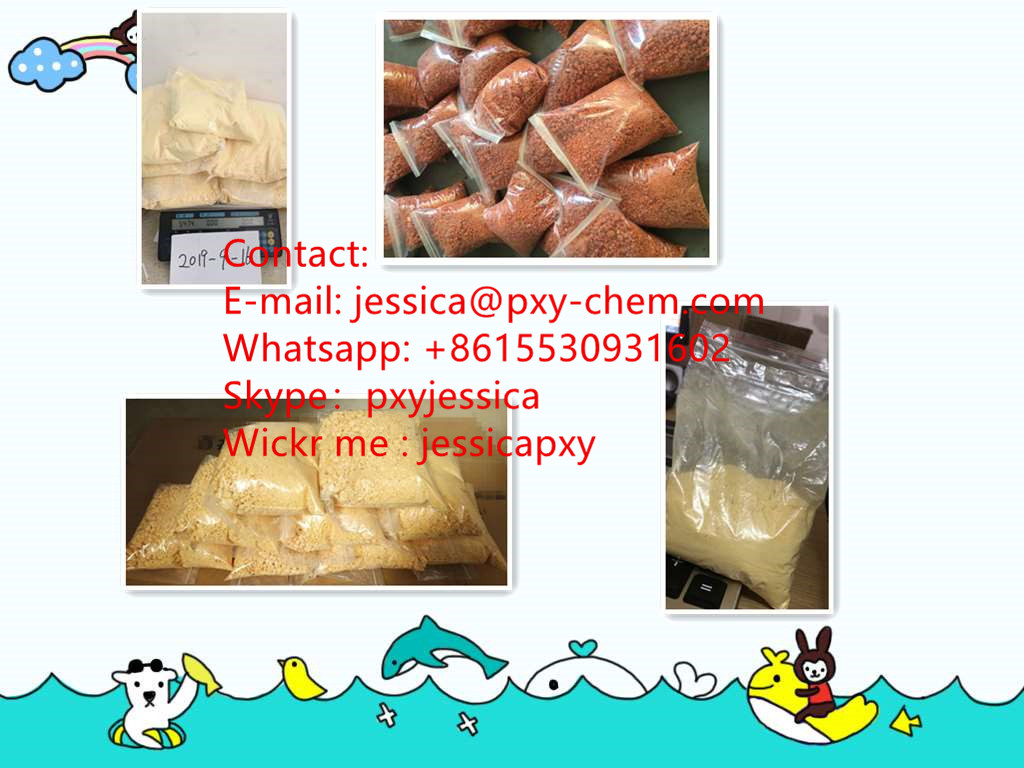 5fmdmb2201 yellow powder 5fmdmb2201 (skype:pxyjessica)