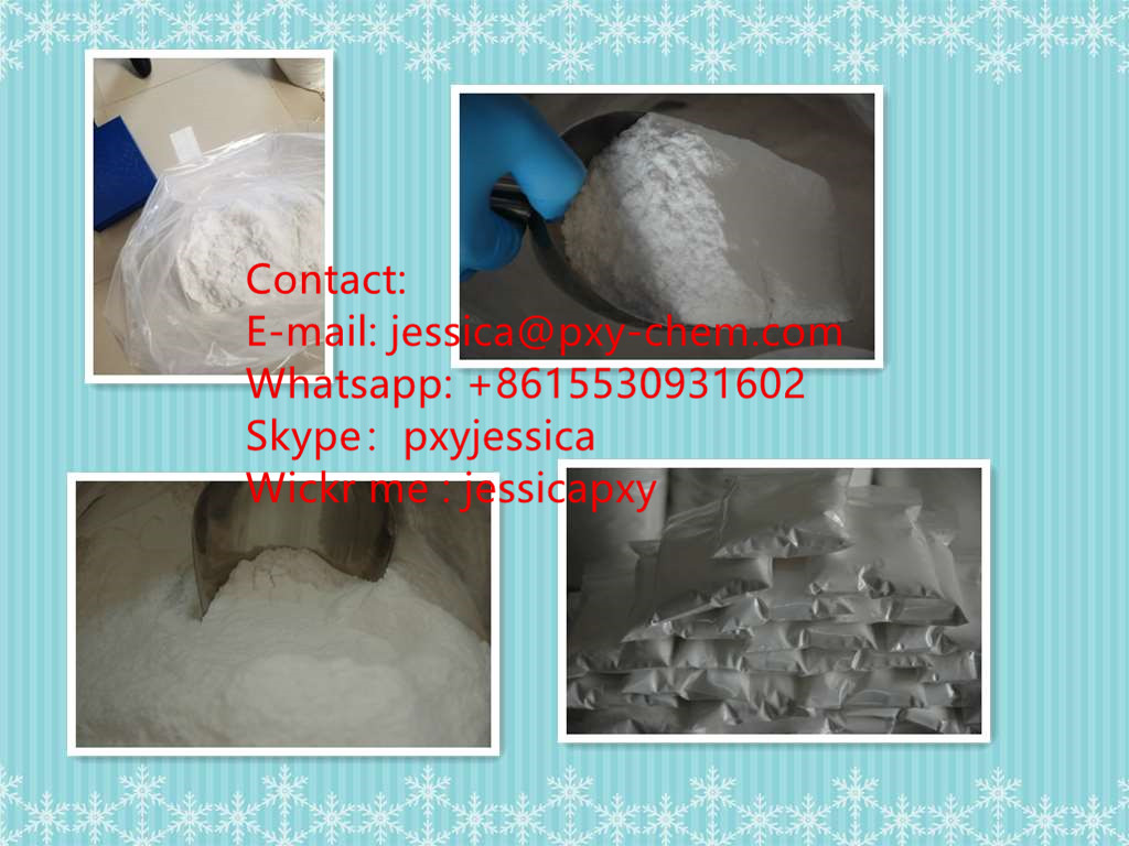 FUB144 white powder fub144