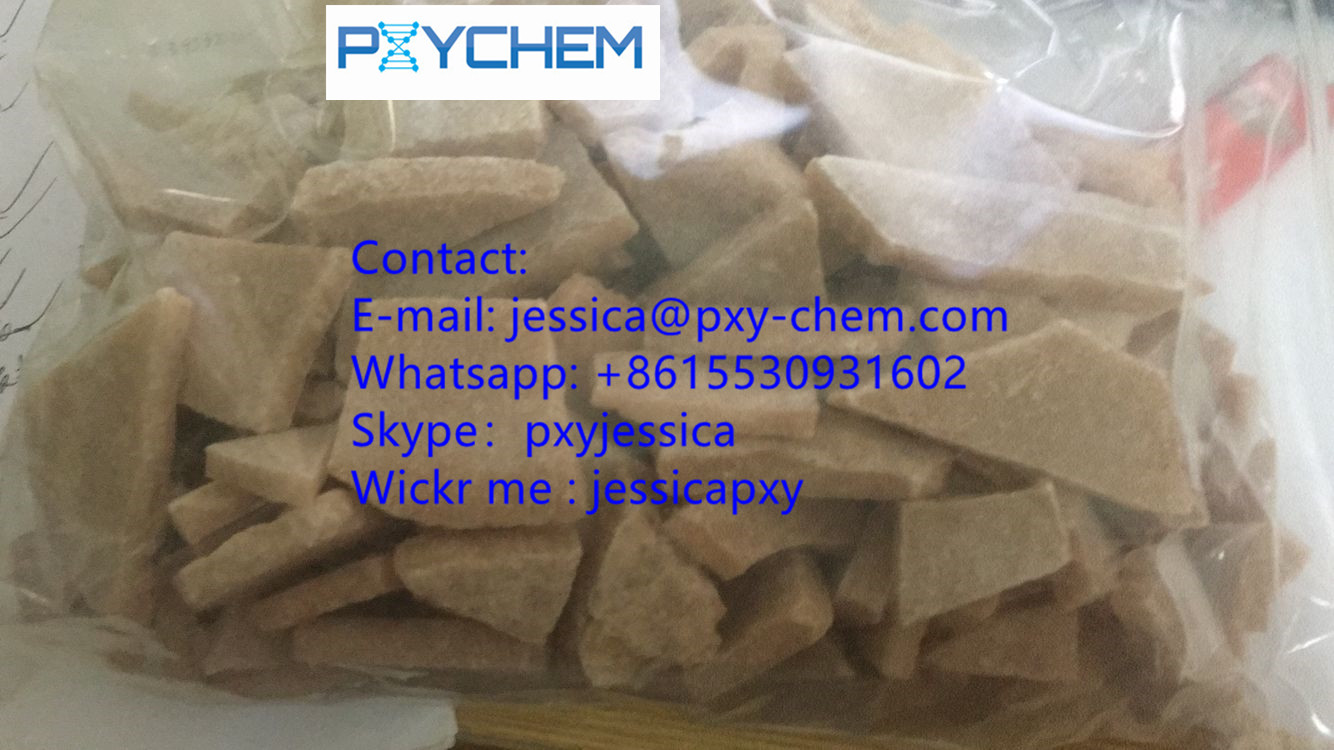 eutylone EU ebk brown powder (Wickrme:jessicapxy)