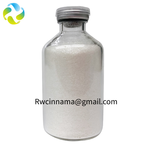 4-Trifluoromethyl cinnamic acidRARECHEM BK HW 0019